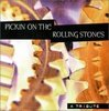 Pickin' on The Rolling Stones - A Tribute