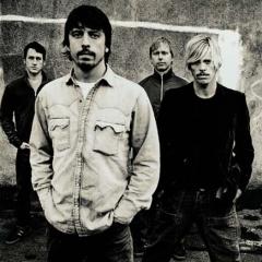 BAKER STREET (VER. 2) Tab - Foo Fighters | E-Chords