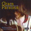 Another Side of This Life - The Lost Recordings of Gram Parsons, 1965-1966