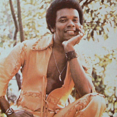 Songs Written By Johnny Nash Secondhandsongs