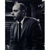 Sonny Lester