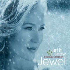 Let It Snow - A Holiday Collection