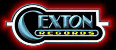 Cexton Records