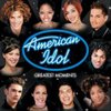 American Idol - Greatest Moments