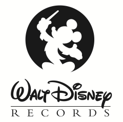 Walt Disney Records Albums Secondhandsongs