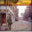 Great American Song Series Vol. 1 - The Street Was Always There