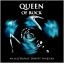 Queen of Rock - An Electronic Tribute to Queen