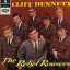 Cliff Bennett - The Rebel Rousers