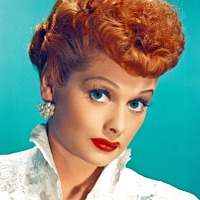an introduction to the life of lucille desiree ball Lucille désirée ball is an american actress, comedian, model, movie studio director and producer lucille désirée ball was born in jamestown, new york, usa on 26 april 1989 lucille désirée ball was best notorious as the celebrity of the identity produced sitcoms i love lucy.
