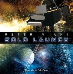 Solo Launch