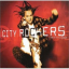 City Rockers - A Tribute to The Clash