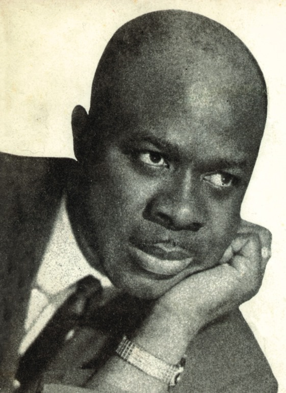 Rufus Thomas Secondhandsongs