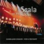 Scala on the Rocks [International]