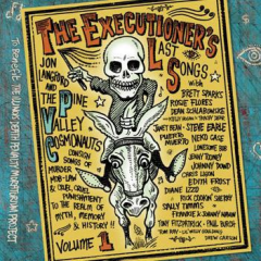 The Executioner's Last Songs - Volume 1