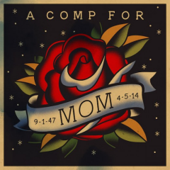 A Comp for Mom