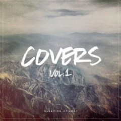 Covers - Vol. 1