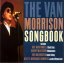 The Van Morrison Songbook