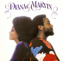 Diana & Marvin [Reissue]