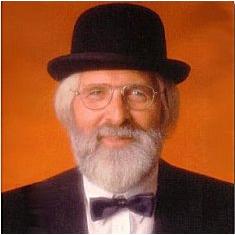 Vader Abraham - Au Pays Des Schtroumpfs