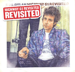 Highway 61 Revisited Revisited