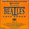 Plays Beatles Love Songs Vol. 2