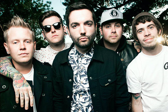 A day to remember secondhandsongs a day to remember voltagebd Choice Image