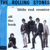 Little Red Rooster