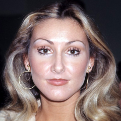 Linda Thompson [US]