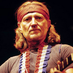 Willie Nelson, Sheryl Crow and Bill Evans | SecondHandSongs
