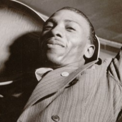 """essays on t-bone walker """"call it stormy monday but tuesday is just as bad""""—t-bone walker (1947) named to the national registry: 2007 essay by brian bader t-bone walker original."""