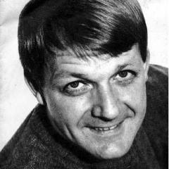 Poul Rudi - Regndråber Drypper I Mit Hår