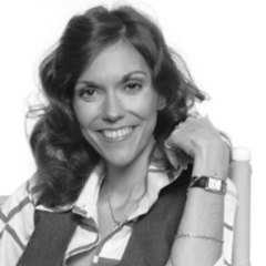 karen carpenter ave maria
