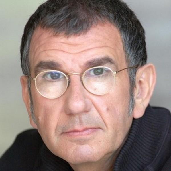 Richard Gotainer Gotainer Femmes À Lunettes