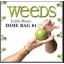 Weeds - Little Boxes Dime Bag #1