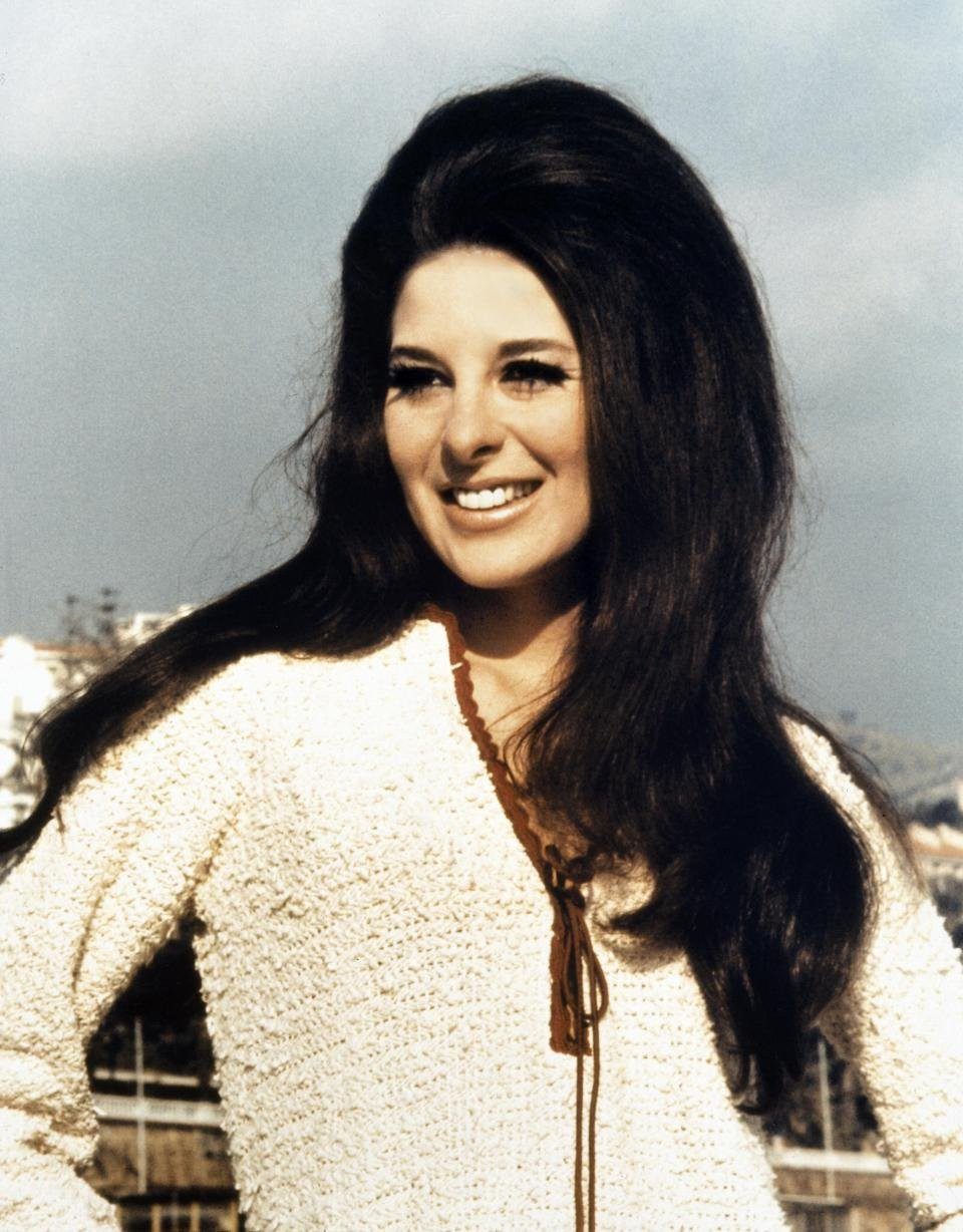 Bobbie Gentry Secondhandsongs