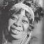 Ma Rainey Acc. by Her Georgia Jazz Band