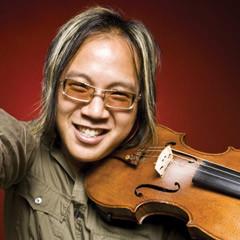 Bobby Yang Secondhandsongs