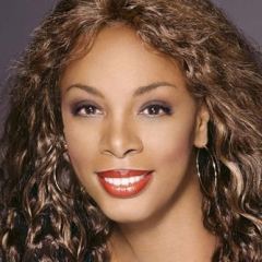 Brooklyn Dreams with Donna Summer   SecondHandSongs
