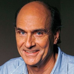 James Taylor [US]