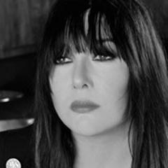 Songs written by Ann Wilson   SecondHandSongs