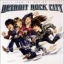 Detroit Rock City - Music From the Motion Picture