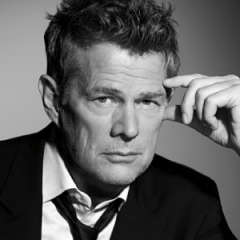 Songs Written By David Foster Secondhandsongs