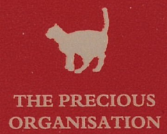 The Precious Organisation