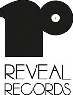 Reveal Records