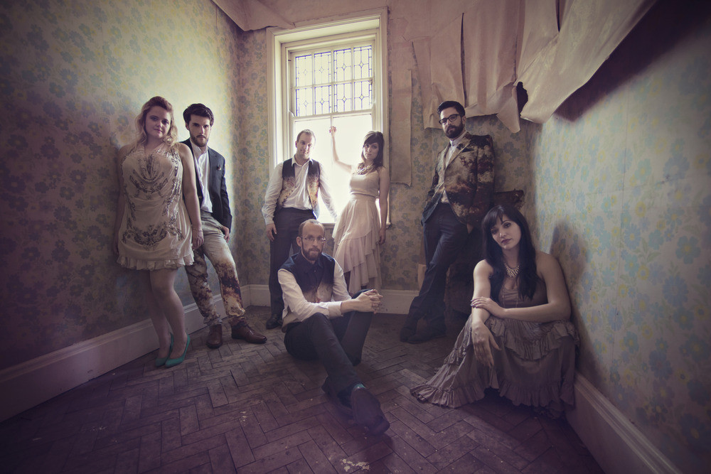releases by the swingle singers secondhandsongs