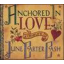 Anchored in Love - A Tribute to June Carter Cash