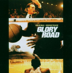 Glory Road - Original Soundtrack