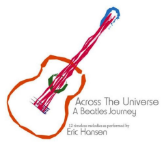 Across the Universe - A Beatles Journey