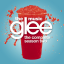 Glee the Music - The Complete Season Two