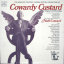 Cowardy Custard - The Original Cast Recording